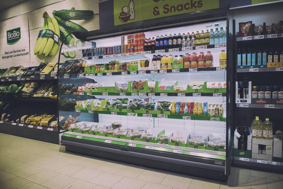 Produkt Convenience Snackkuehler Amrum 2